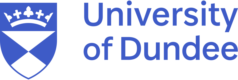 University of Dundee (logo).png