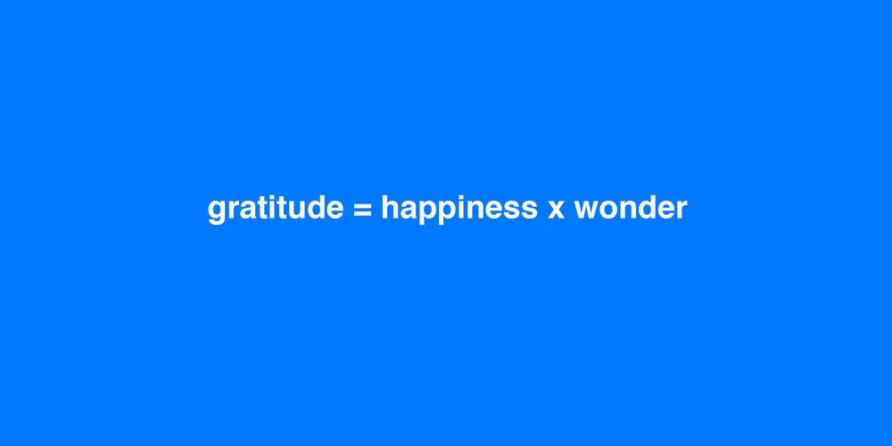 gratitude2.jpg