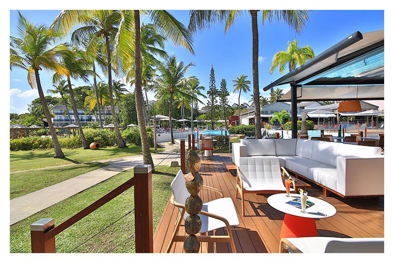 creole-beach-3.jpg