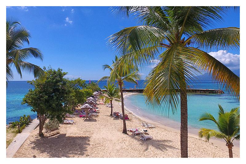 creole-beach-1.jpg