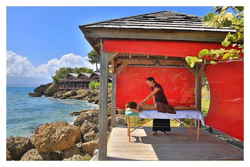 creole-beach-4.jpg