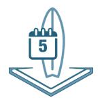 icone-calendario.png