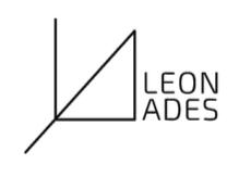 leon-logo.jpg