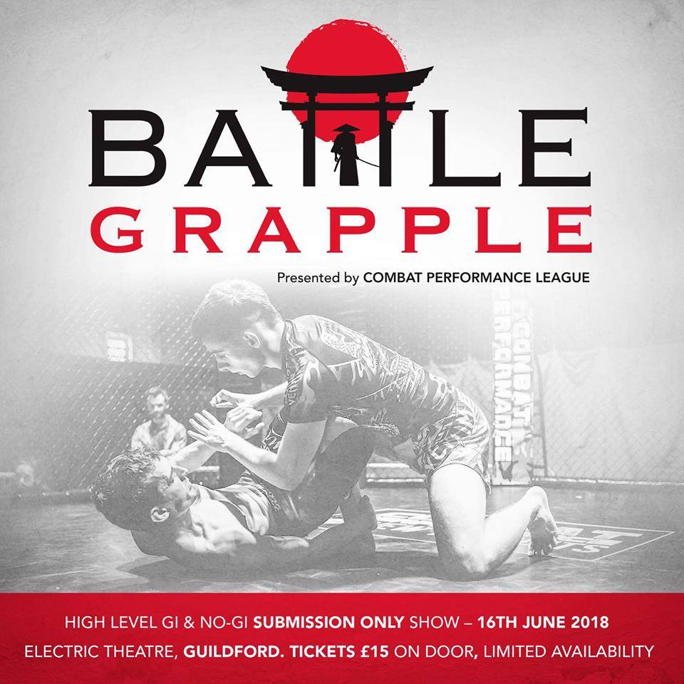 BattleGrapple.jpg