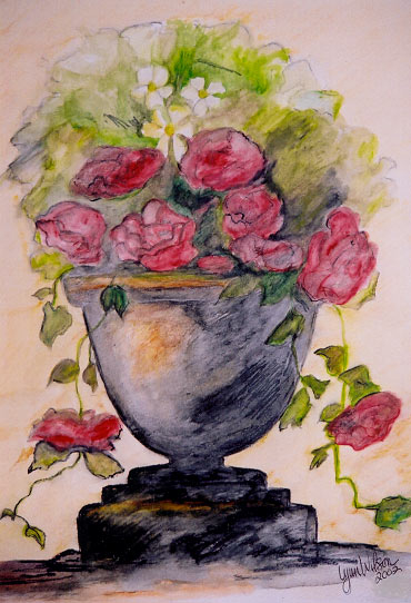 370_Watercolour_urn_with_red_and_white_flowers.jpg