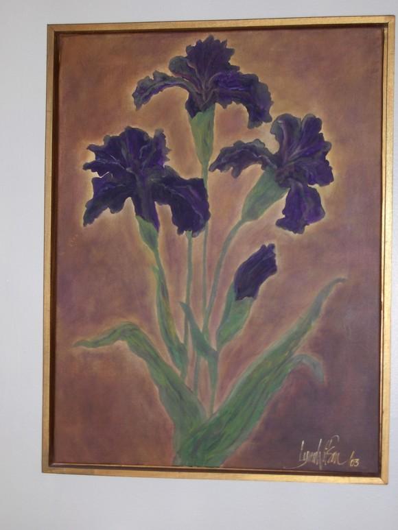 580_Irises_Acrylic.JPG