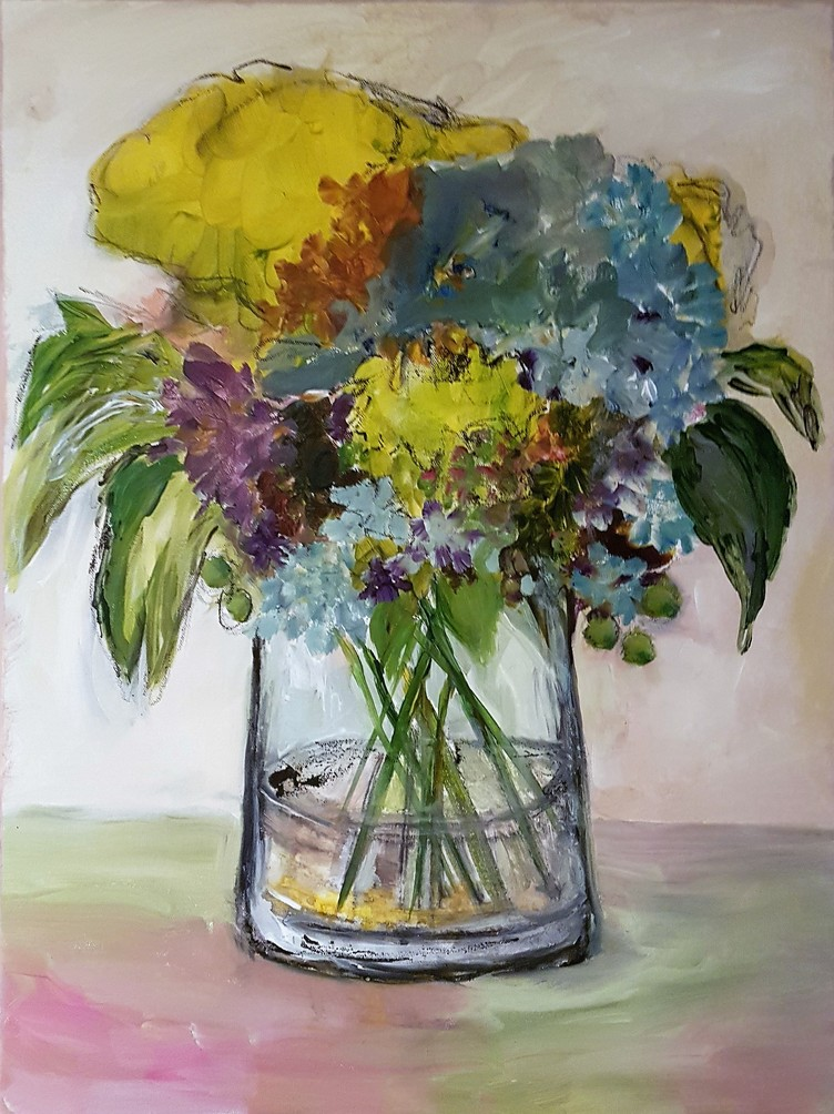 752_Flowers_in_Glass_Vase_painted_at_live_demo_at_King_Heritage_Centre_Oct_2017_2_.jpg