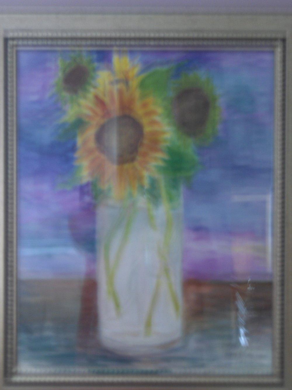 lynn wilson - Art By Lynn 005.JPG