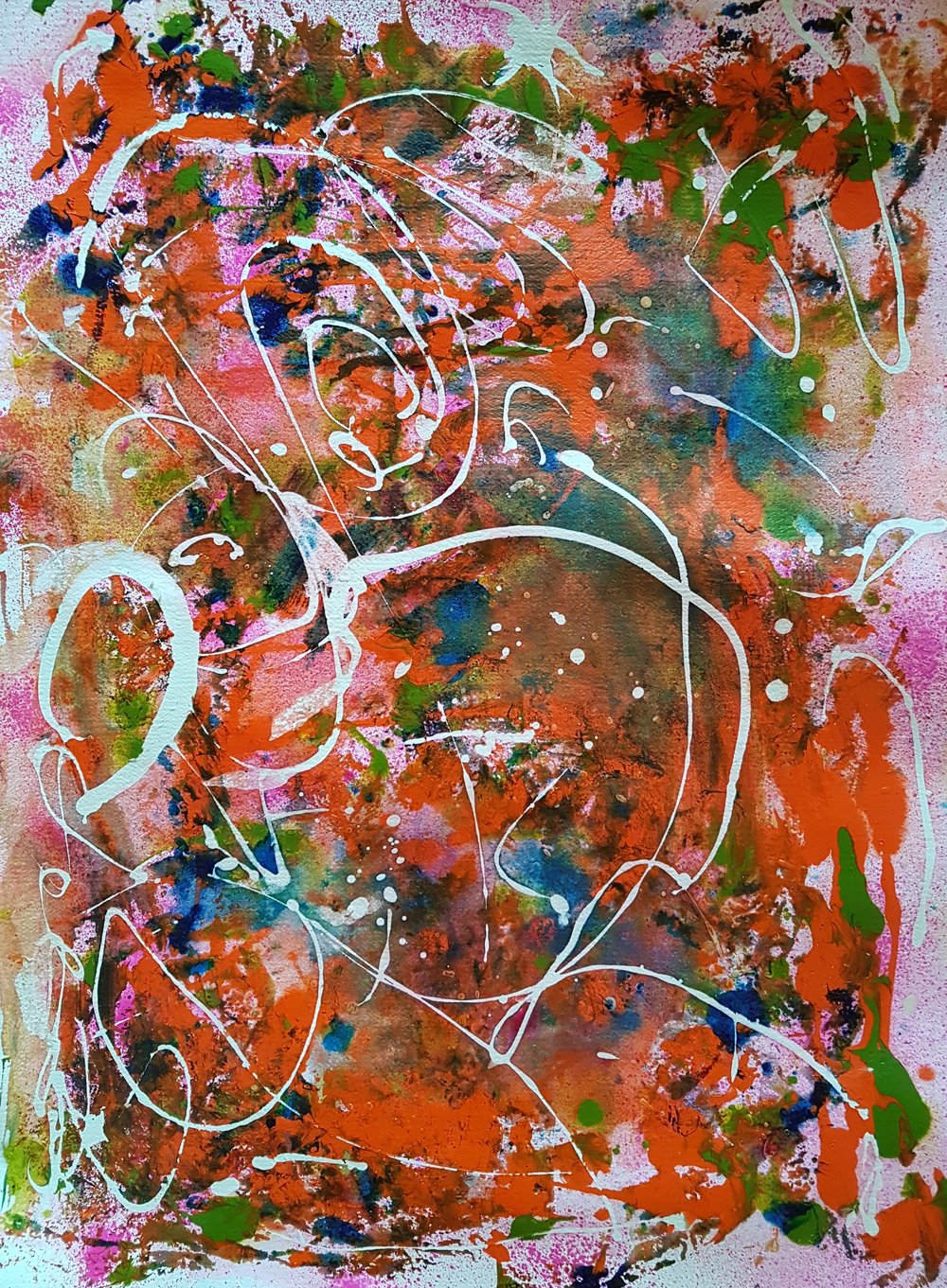lynn wilson - Abstract Full Piece of Wyannes lesson Masking Fluid Rotated .jpg