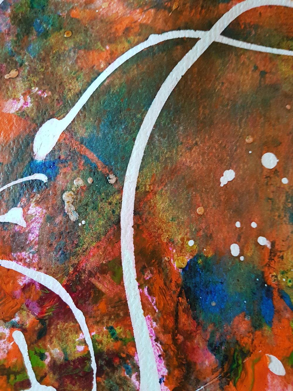lynn wilson - Abstract portion B of Wyanne lesson masking fluid.jpg