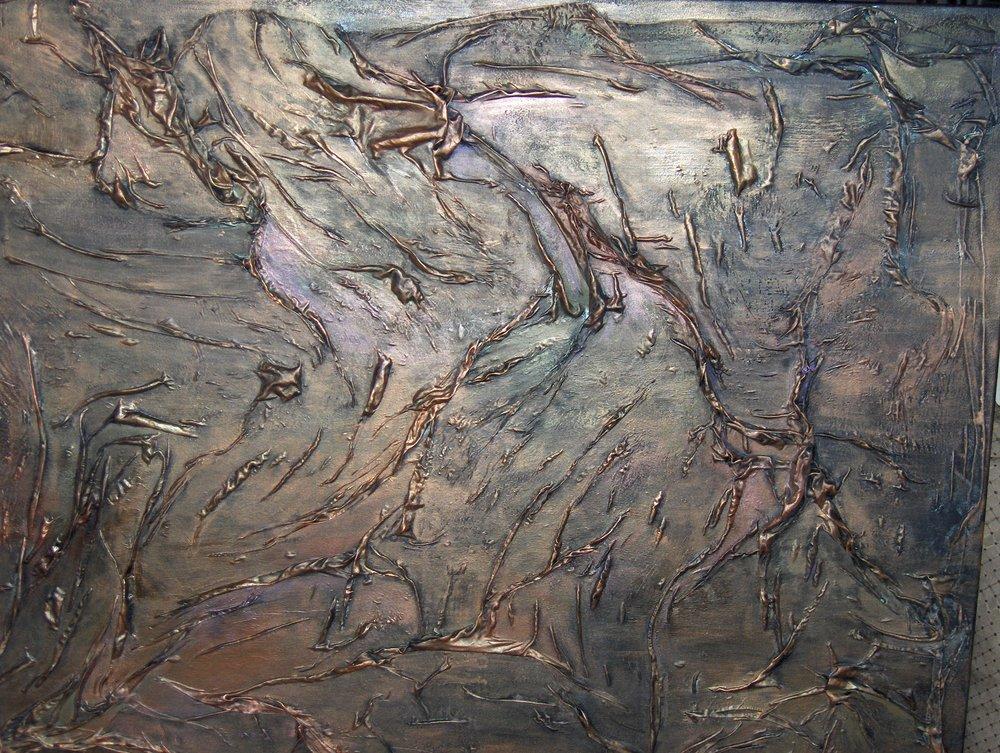 lynn wilson - Art By Lynn 029.jpg