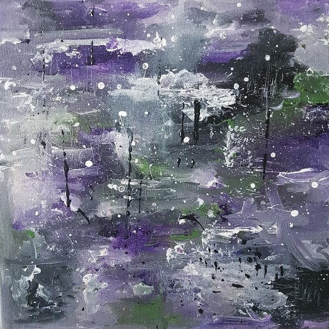 660_Abstract_10x10_Monets_Stormy_Evening_Purple_Lilac_Green_Whitie_Black_Grey.jpg