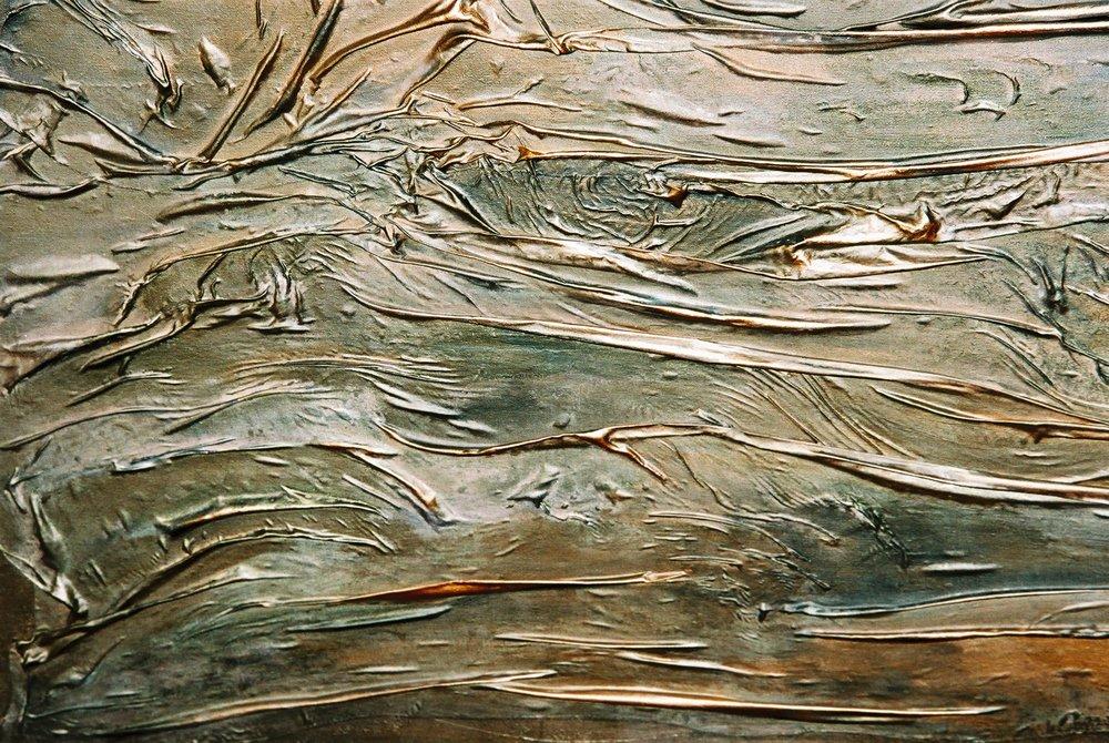 lynn wilson - Art By Lynn 057.JPG