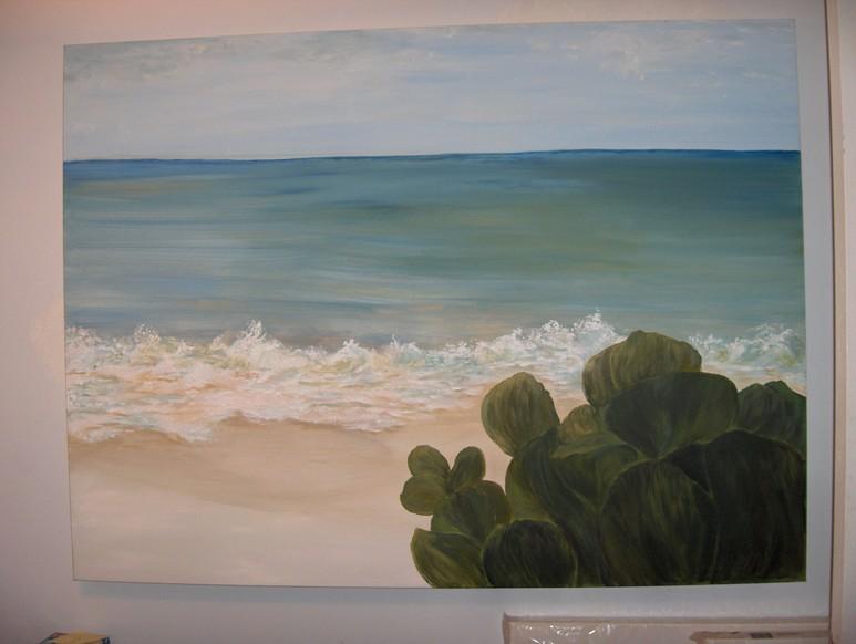 774_Take_Me_There_-_Aruba_Acrylic_36_x_48.JPG