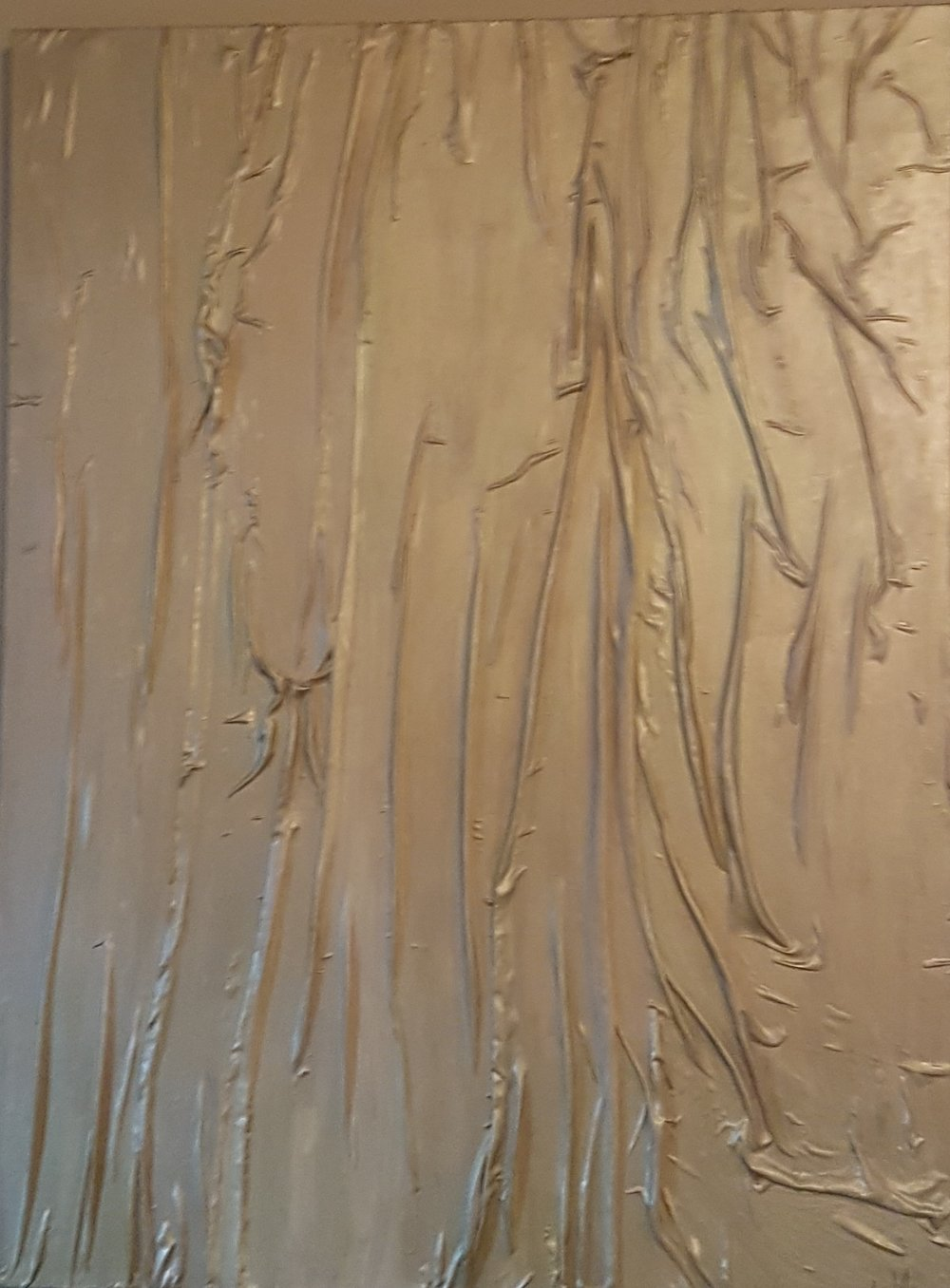 lynn wilson - Silk Gold .jpg