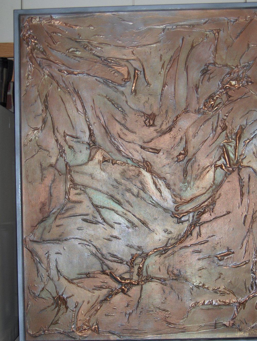 lynn wilson - Art mixedmedia May 2006-1.JPG