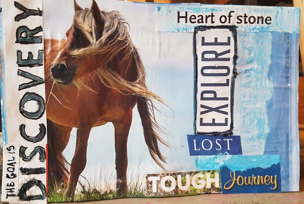 Fonda Forgiveness Postcards Horse Discovery Explore.jpg