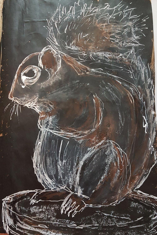 Squirrel Painting.jpg