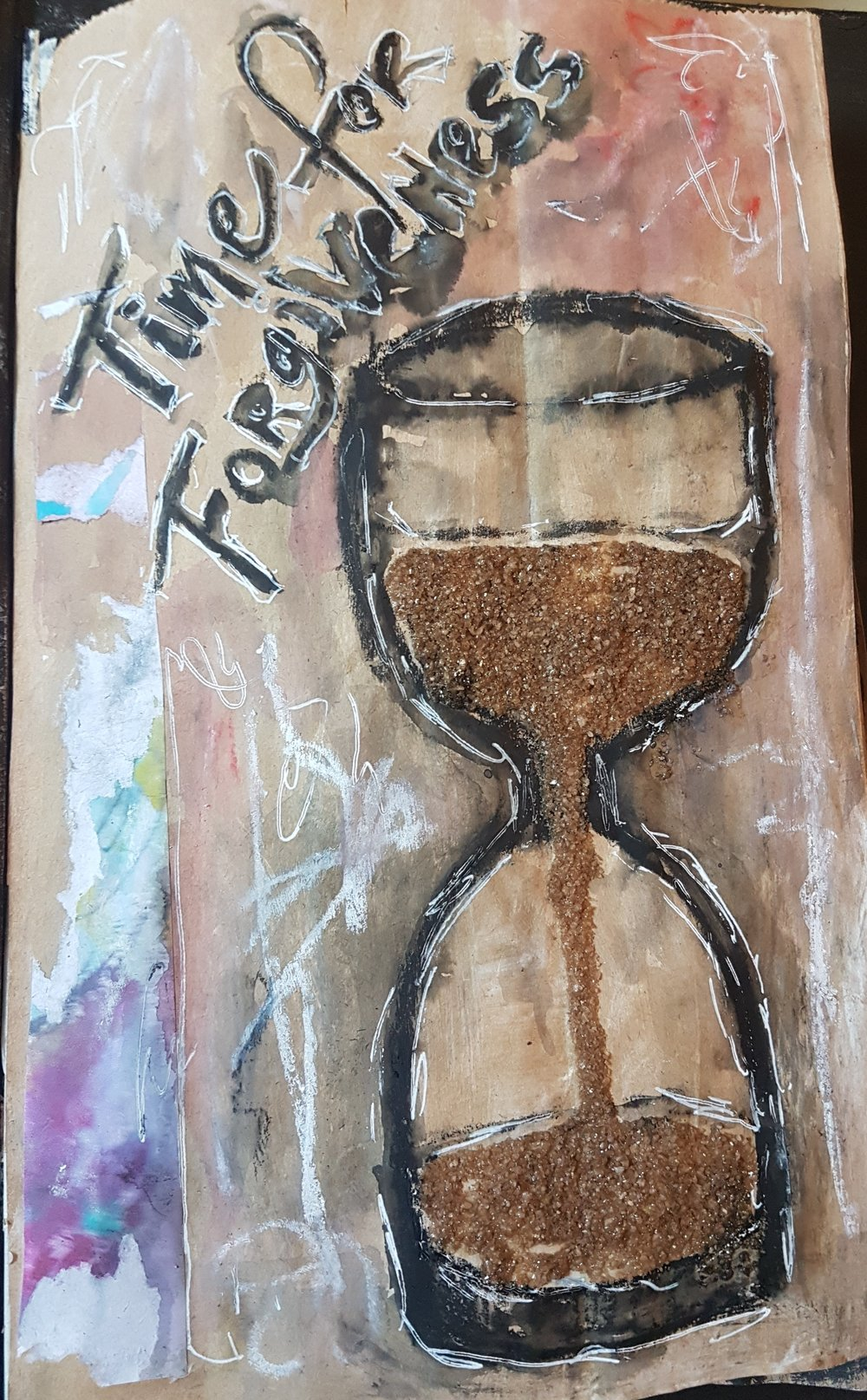 Forgiveness Journal     Hourglass .jpg