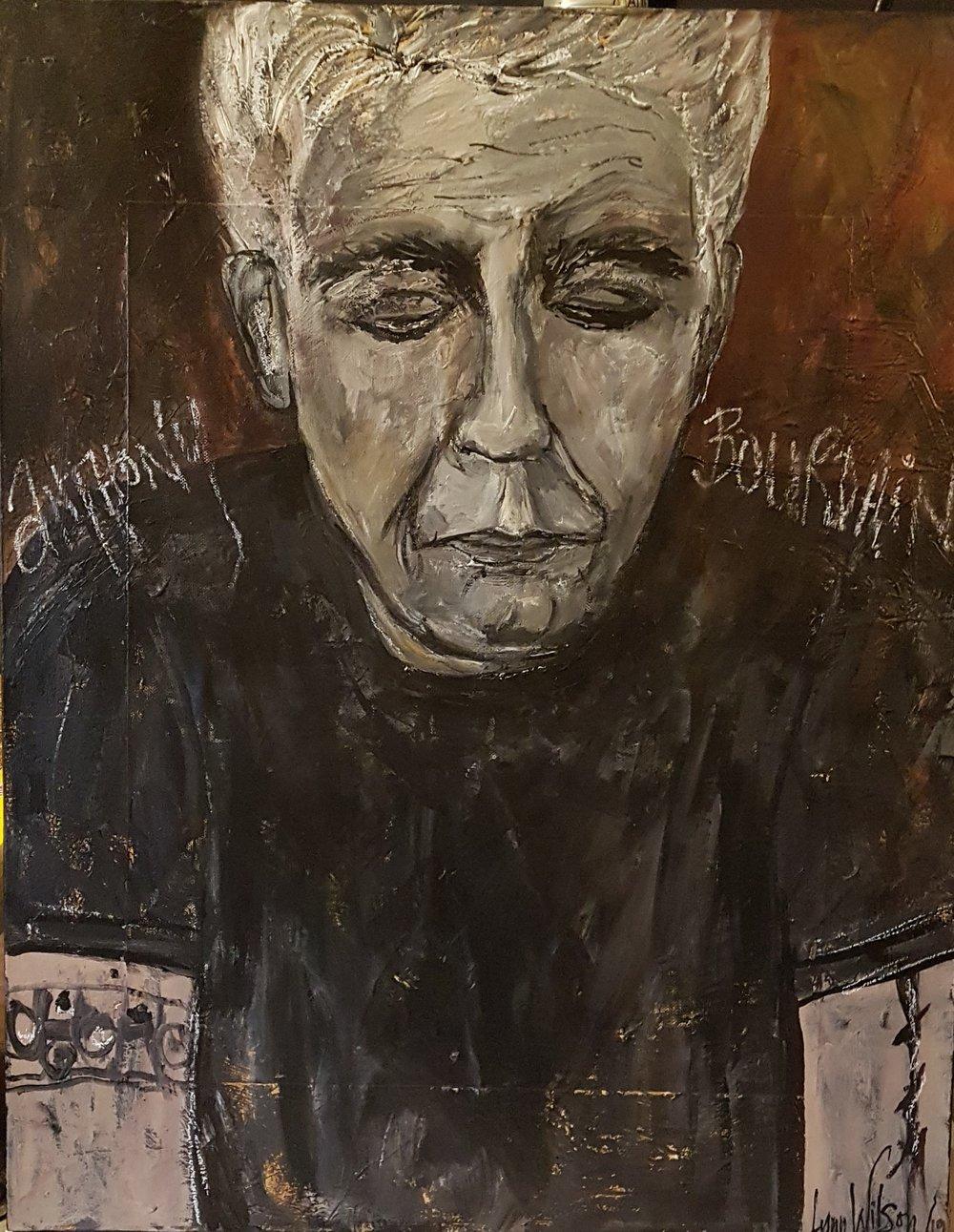 Anthony Bourdain Jan 2019 .jpg