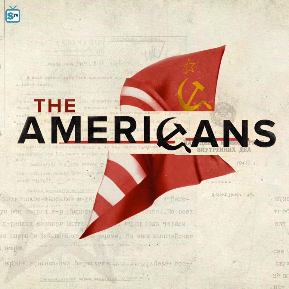 The Americans s1 Poster 001_FULL.jpg