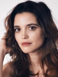 Joana Ribeiro.jpg