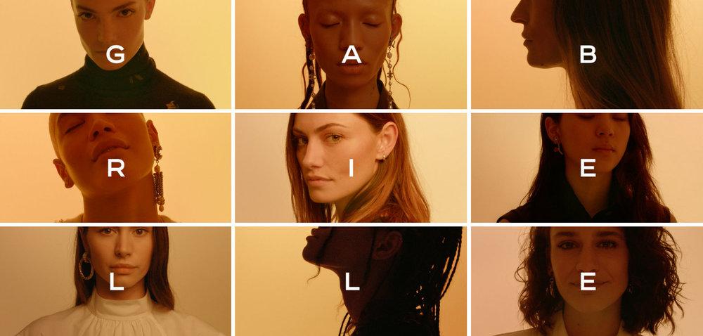 gabrielle-chanel-une-nouvelle-gamme-avec-femmes-inspirantes-honneur_exact1900x908_l.jpg