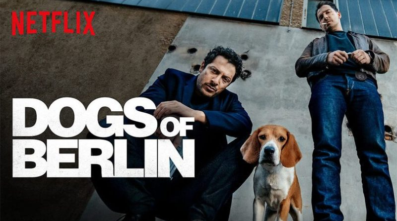 Dogs-of-Berlin-Netflix-seizoen-1-1-810x456.jpg