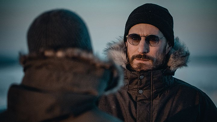 Arctic-Circle_MARCUS-EIBEN-Clemens-Schick_YELLOWFILMTV.jpg