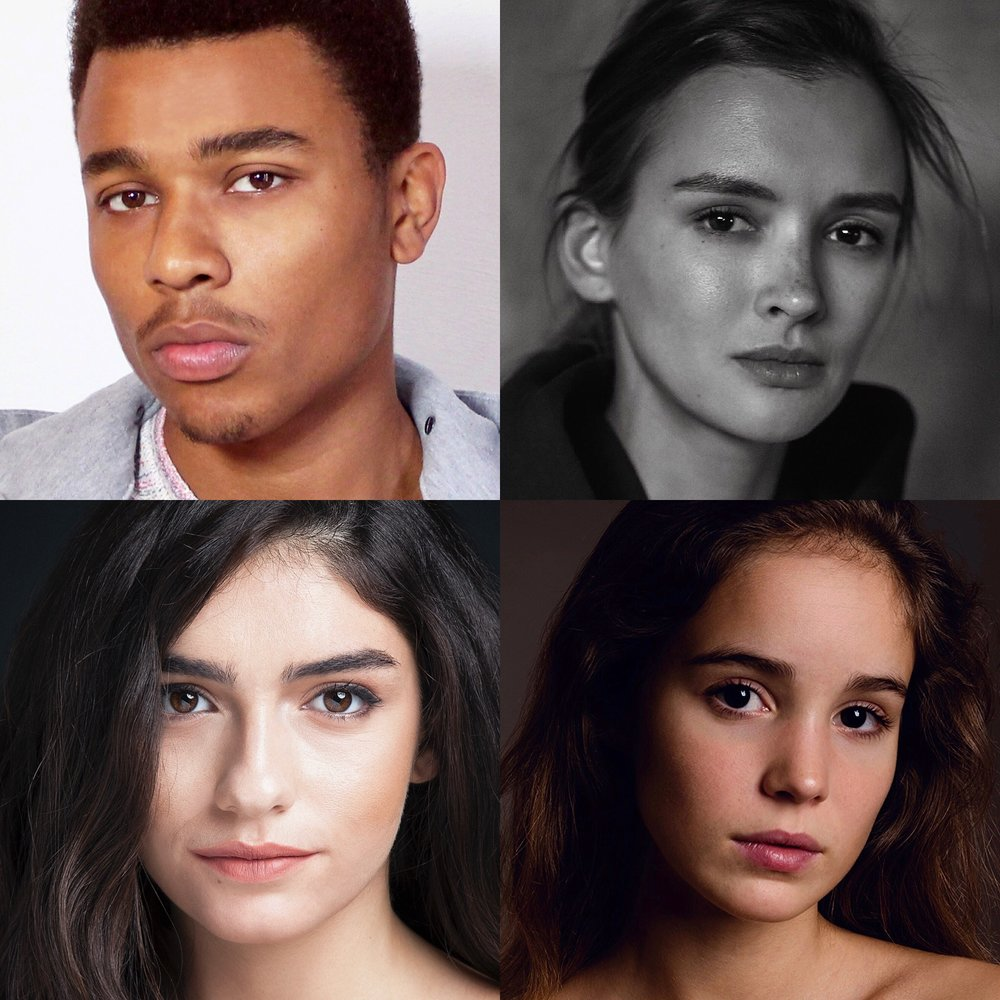 New Actors.JPG