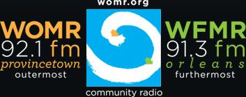 womr_footer_logo.jpg