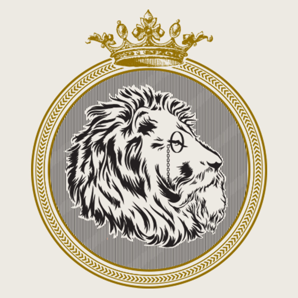Bitlong Baron Logo.jpg