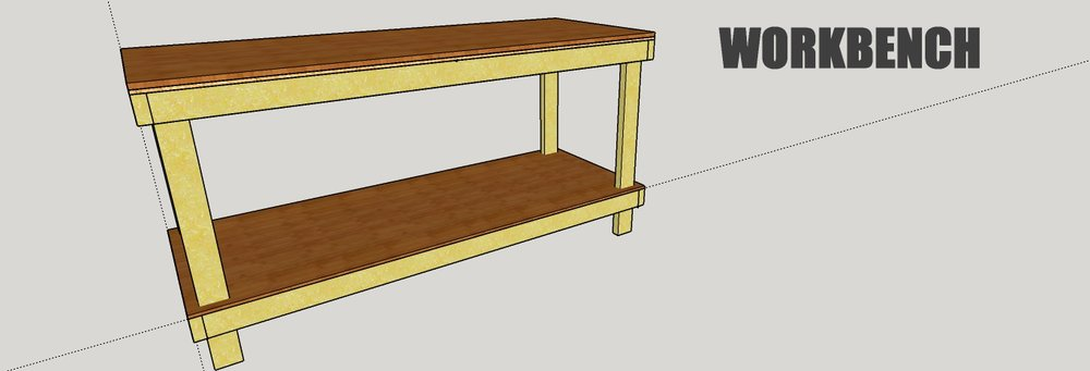 WORKBENCH_COMPLETED_MODEL2d.jpg