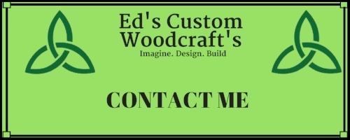 Ed's Custom (2).jpg