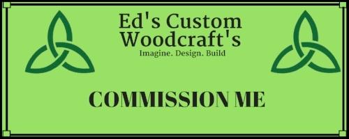 Ed's Custom (1).jpg