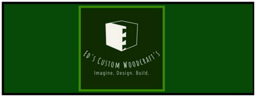 Ed's Custom Woodcraft's