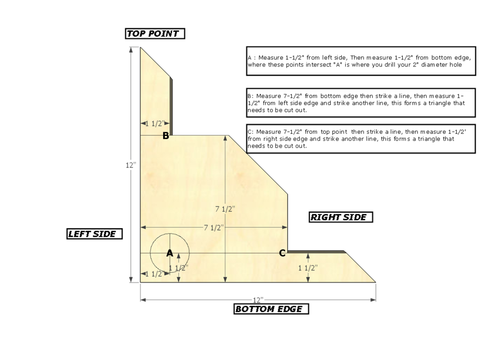 Right Angle Clamping Jig_1.png