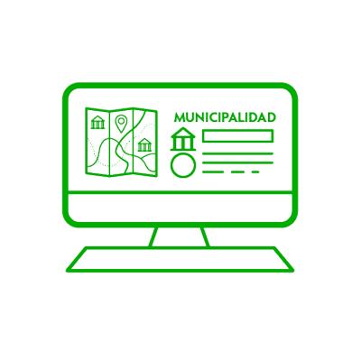 Contacto-Municipalidad.png