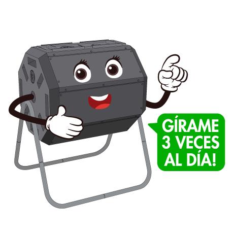 Compostina-girame.png