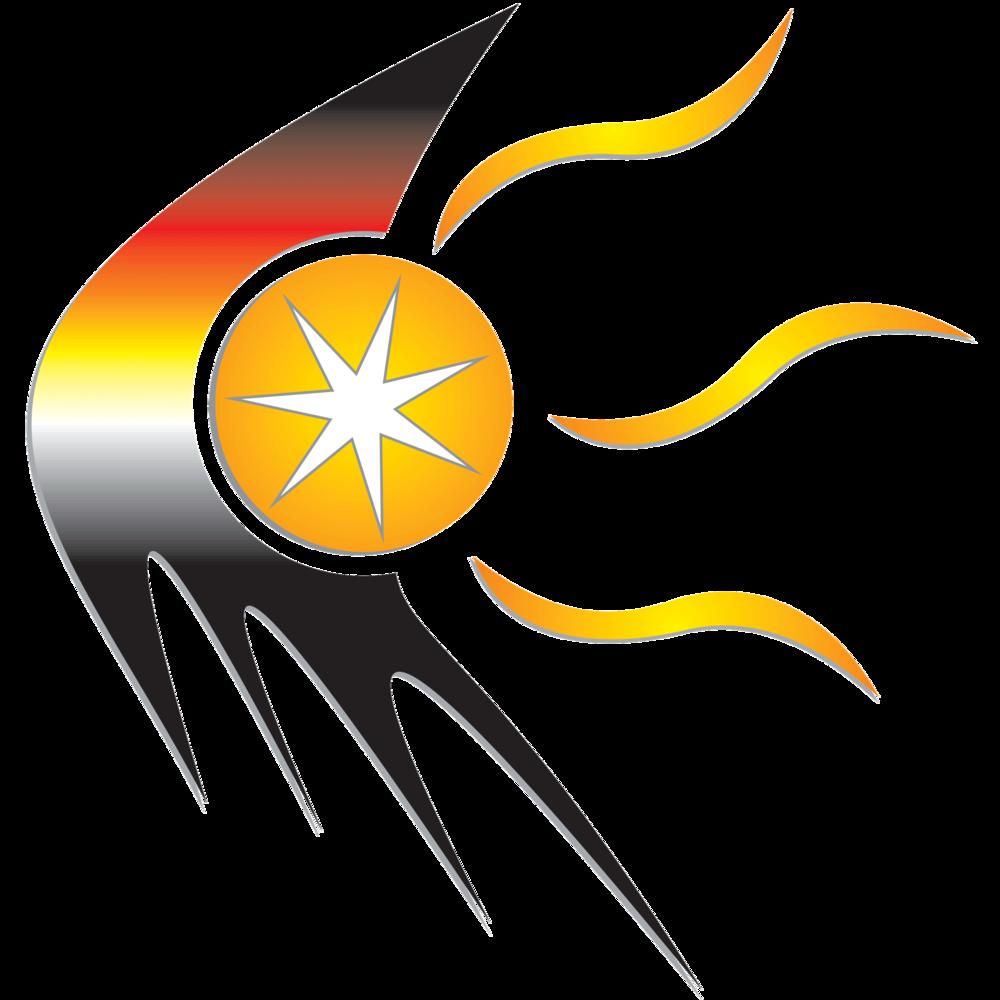 MNFC_Logo.png