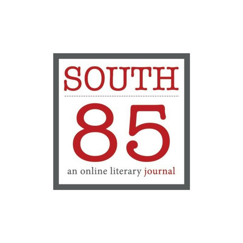 South 85 Journal.jpg