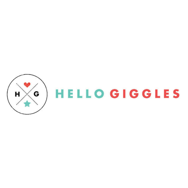 hello giggles - Cinelle Barnes grew up in Mansion Royale, a lavishly large home in the Philippines. But everything changed when a monsoon hit, wiping away her opulent possessions and taking her perfect family life along with it. If you enjoy memoirs that take you to a life, location, and world entirely different from your own, bump Monsoon Mansion to the top of your TBR list. Read the entire article here.