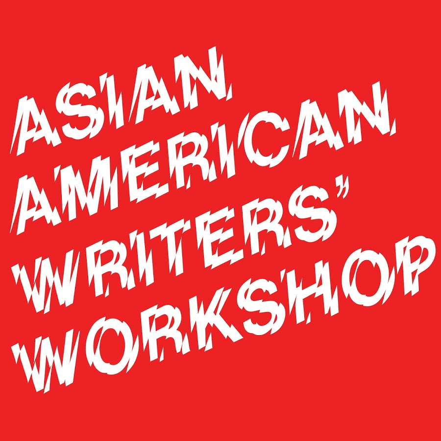 - Asian American Writers Workshop names MONSOON MANSION as one of May 2018's must-read books by Asian American writers. See the feature here.