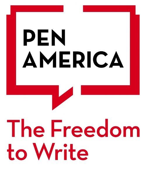 PEN | America - PEN | America interviews Cinelle Barnes on the writer's identity, navigating truth, political resistance, and the writer's relationship with social media. Read the PEN Ten Interview here