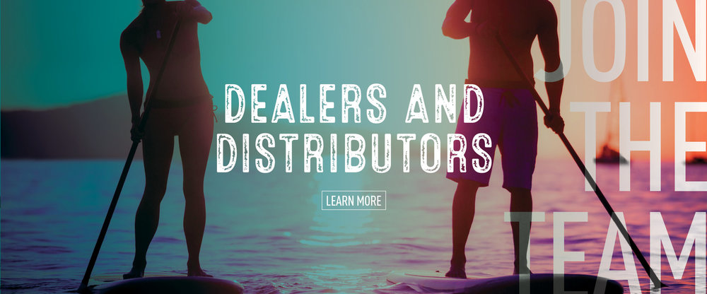 SUP-CoralSea-Dealer-HomePage2018.jpg