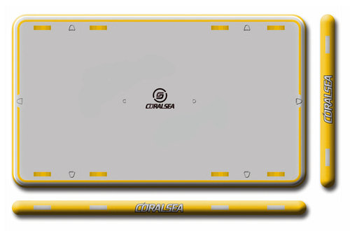 Air Deck (Yellow)<br>$1299