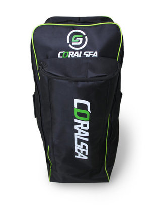 Backpack with Wheels<br>$69