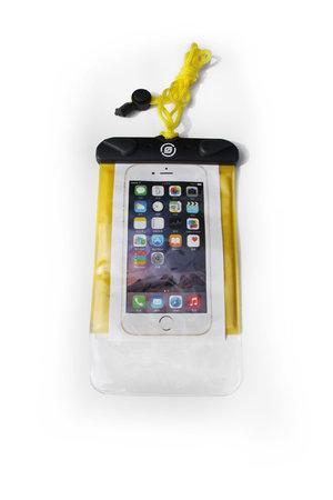 Phone Dry Bag<br>$7