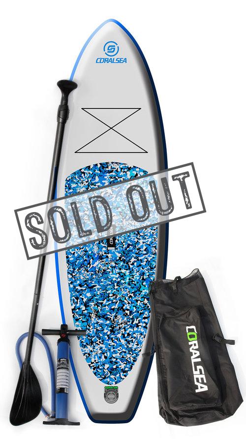 camokids-blue-soldout.jpg