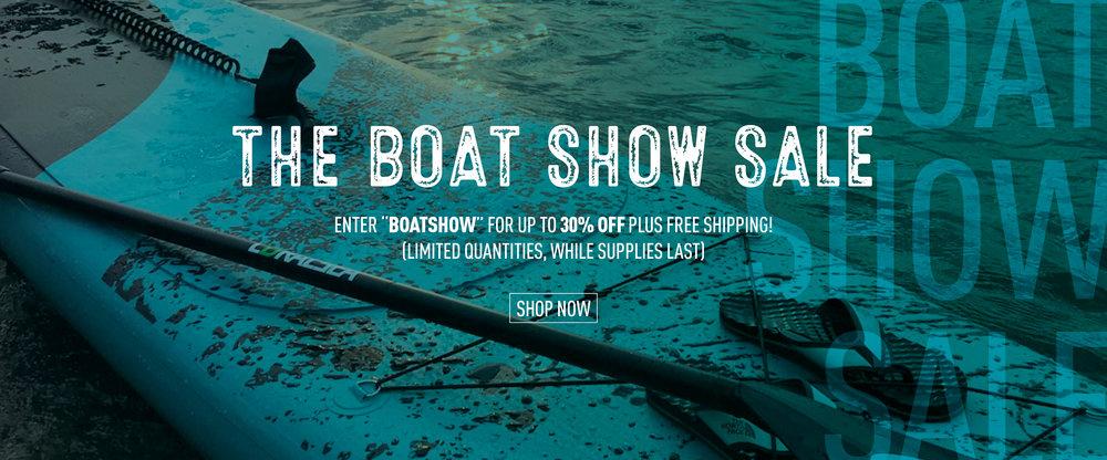 SUP-CoralSea-HomePage-BOAT-SHOW-USA.jpg